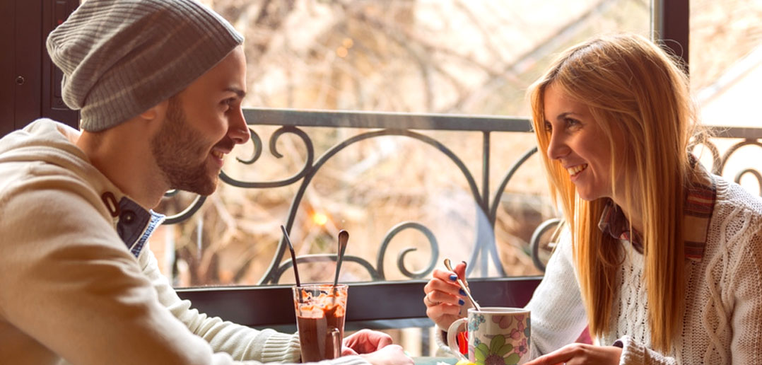 dating sites for over 40