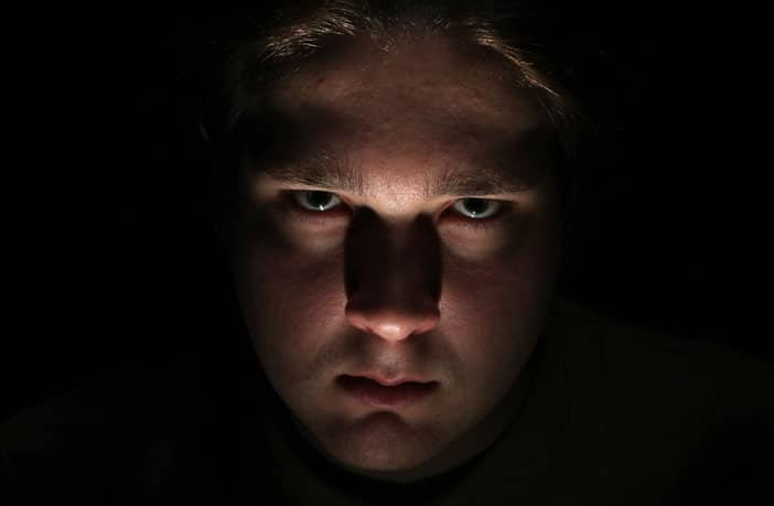 Study sheds new light on why it 'makes sense' to psychopathic individuals to not help others