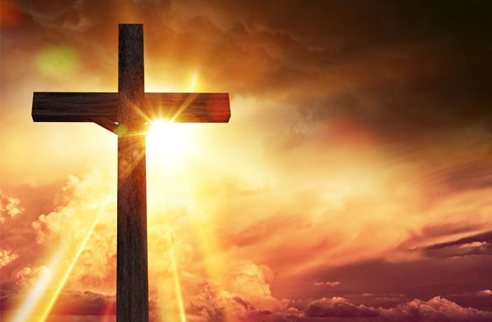 Christian conversion linked to changes in psychological symptoms and  personal values