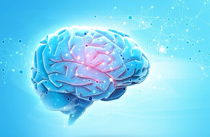Neuroscience study indicates the narcolepsy drug modafinil enhances cognitive control in healthy people