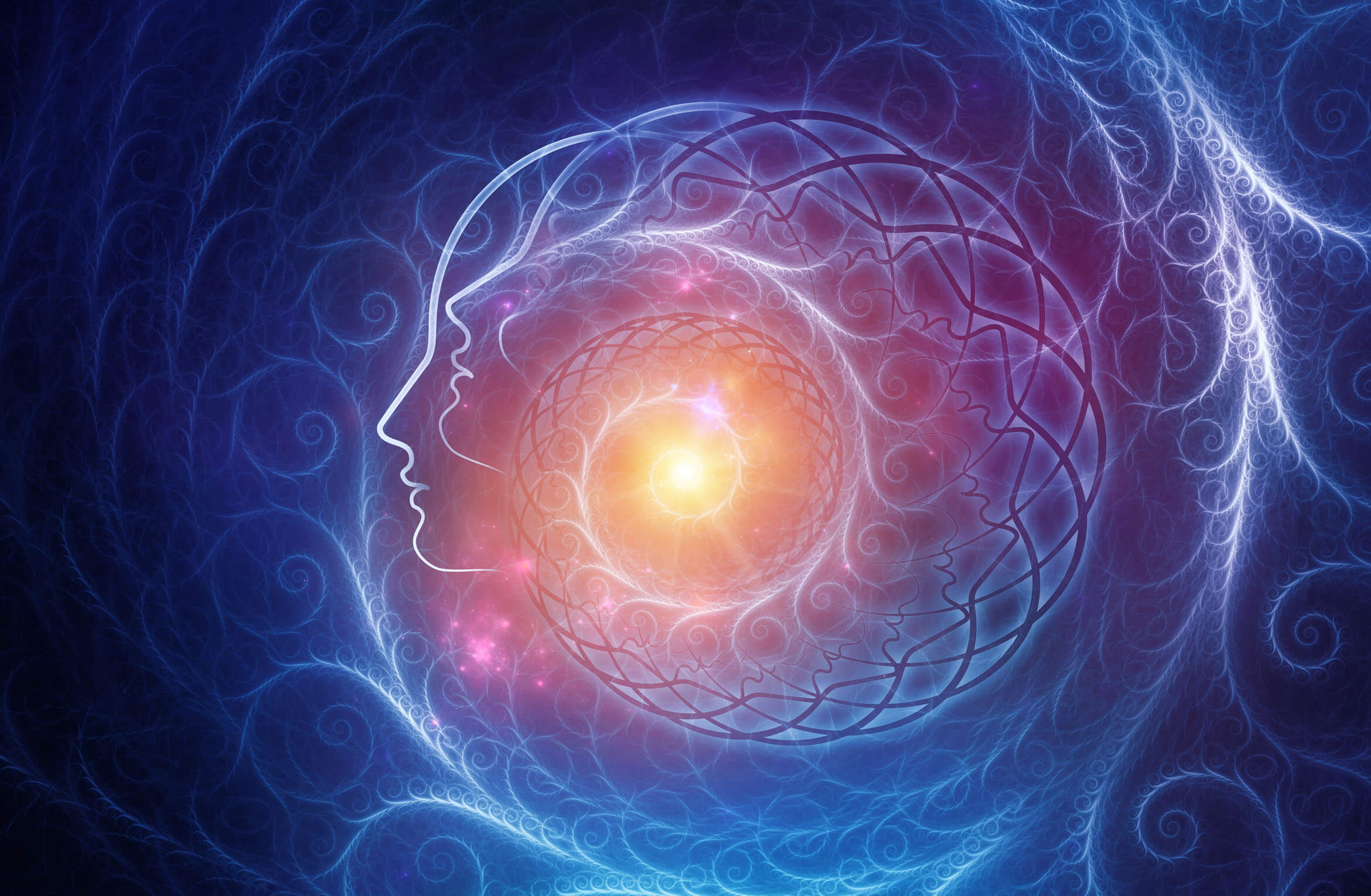 Neuroscientists believe deep neural networks could help illustrate how psychedelics alter consciousness